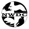 Northeast Wildlife Disease Cooperative